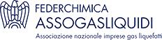 Logo federchimica